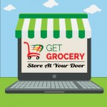 getGrocery