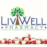 LivWell-cover