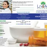 PainManagement_Brochure_LW