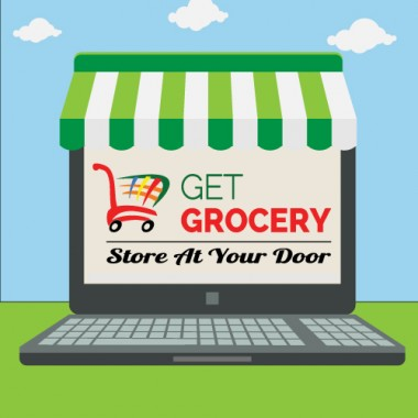 GetGrocery.co