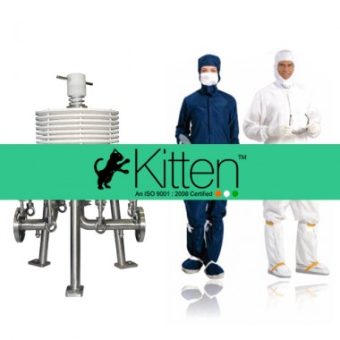 Kitten Enterprises PVT. LTD.