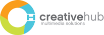 creativehub – multimedia solutions