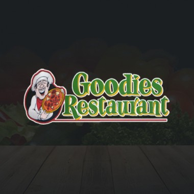 Goodies Restaurant