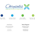 Chrysalis_CorporateIdentity