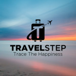 Travelstep_Cover