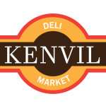 Kenvil_Final-logo