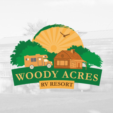 Woody Acres RV Resort
