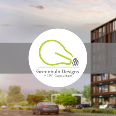 Greenbulb Designs